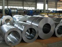 供应纯铁DT4冷轧薄板