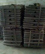 大量供应葫芦岛锌