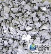 出售优质海绵钛