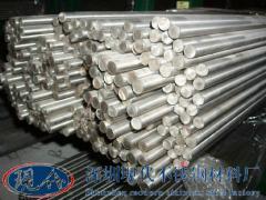 316F不锈钢棒、进口304L不锈钢棒、国产316不锈钢棒生产供应商