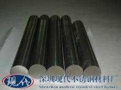 303不锈钢黑皮棒、进口303不锈钢黑皮棒