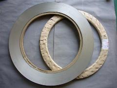 原装进口304不锈钢超薄带