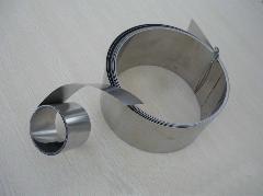301弹性不锈钢带,301拉伸不锈钢带厂家直销