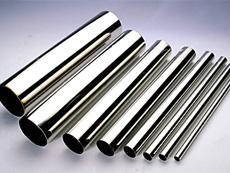 310S不锈钢焊接管,进口309S不锈钢焊接管