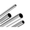 304L不锈钢焊接管,316L不锈钢焊接管