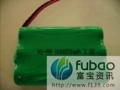 求购镍氢/镍镉库存电池