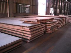 Inconel 625高温圆钢棒, Inconel 625LCF英科耐尔合金钢板