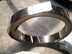 Inconel 751高温钢带, Inconel 754供应高温合金钢管