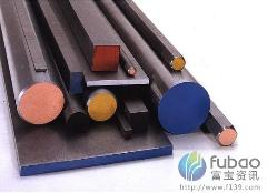 618H上海一胜百模具钢材