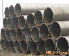 供应螺旋管等钢管