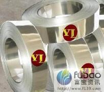 德国进口弹簧钢带 耐高温弹簧钢60Cr3 高韧性弹簧钢圆...