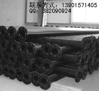 煤矿井下用环氧涂层复合钢管