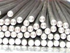 TC4钛合金棒/GR5钛合金棒/TA9钛合金棒