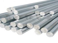 TA1钛板库存现货 TA1钛合金棒 TA1钛合金