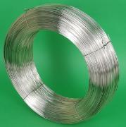 批发商5154镁铝铝线,济宁A1060铆钉铝线价格