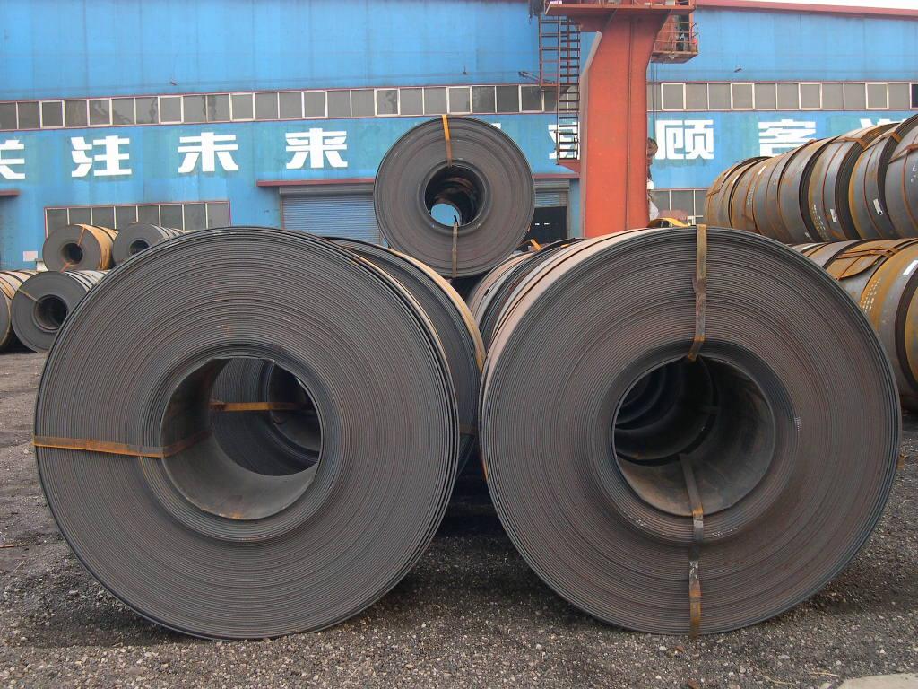 唐山带钢_唐山不锈带钢375395最优价格热轧带钢材质