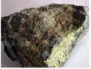 供应1.6、1.8、1.9品位镍矿