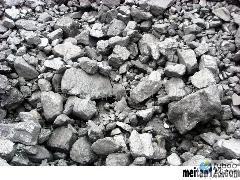 求购煤炭,价格面议