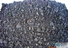 长期求购焦煤