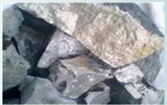 供应高碳铬铁