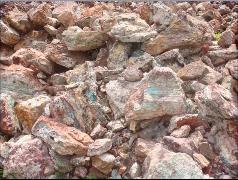 长期供应再生铜、再生铝