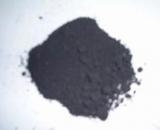 回收钴酸锂回收碳酸钴13556845566