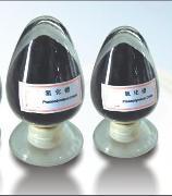 供应镨黄原料草沉氧化镨Pr6O11