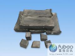 供应钕铁硼永磁材料钆铁合金