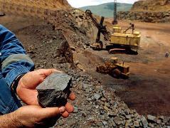 供应铁矿石、铁精粉