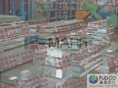 耐腐蚀7075铝板 7075超硬铝板 7075花纹铝板