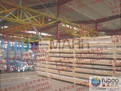 7075压花铝板 7075深冲铝板 7075拉丝铝板