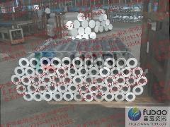 7075高精度铝板 7075精拉铝管 7075超声波铝棒