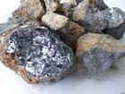 售:铅精矿