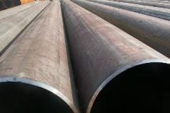 新疆Q235螺旋钢管-新疆q235螺旋钢管厂家