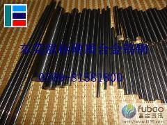耐冲压钨钢板 CD750美国肯纳钨钢板 CD750钨钢板...