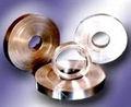 TP1磷脱氧铜带厂家