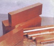 厂家直销纯铜棒C1020圆棒批发价格