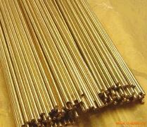 供应:Hpb58-3黄铜棒 36600元/吨