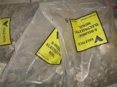 求购镍花  上海  镍珠,英可镍板,挪威镍花,镍板,纯镍,花镍纸,镍粉等等