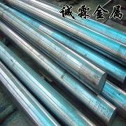 厂家直接供应 不锈钢型材优质316圆棒
