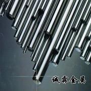 不锈钢棒材 316L不锈钢棒 303不锈钢圆棒 批发销售