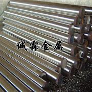 优质SUS303 303不锈钢 不锈钢材料 不锈钢圆棒
