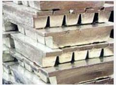 锡锭,镍板,白银,锌锭,铅锭,铝锭,等有色金属及化工产品...