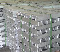 供应A00铝锭、国标A380铝