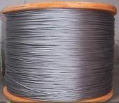 """精密细丝0.4mm""""316不锈钢钢丝绳""""﹠《钢丝绳规格》"""