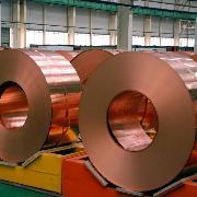 进口C17200进口铍铜合金