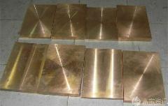 C5240磷铜板进口