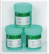 供应绿志岛牌环保锡膏焊锡膏