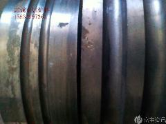 废轧辊(碳化钨辊环)