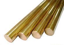 东莞黄铜棒/H62黄铜棒/H62六角黄铜棒/四方黄铜棒